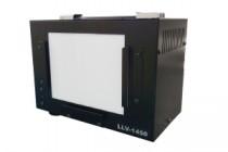 LLV-1450
