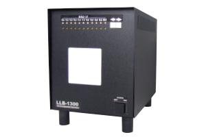 LLB-1300
