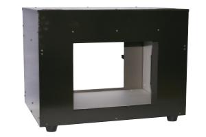 LVR-1044