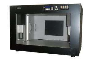 LVR-1121
