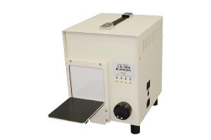 LB-3000