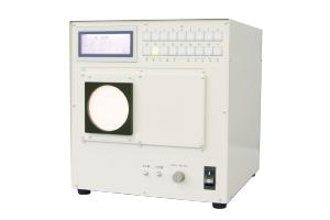 LB-8110