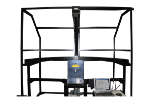 DEF-9300