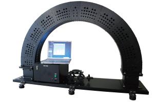 DEF-9900
