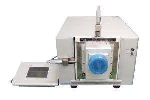 RSM-6000