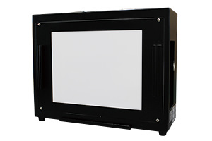LV-9500SE