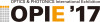OPIE'17「レンズ設計・製造展」出展