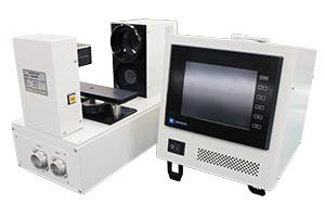 FS-3000