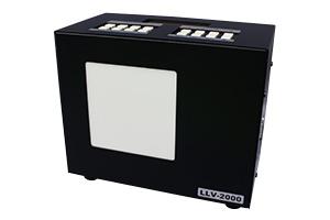 LLV-2000