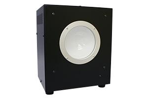 LLV-3000
