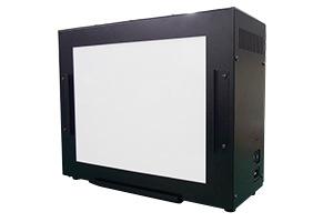 LLV-9600A