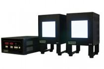 LLV-FLK2100
