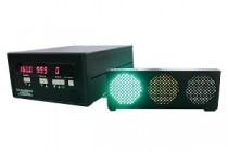 LLV-FLK3000SIG