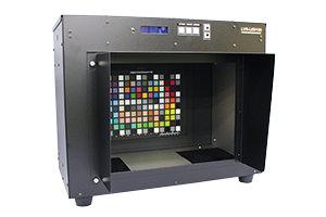 LVR-LED100