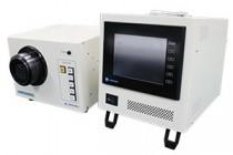 RFS-3000