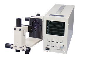 SLE-3700