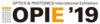 OPIE'19「レンズ設計・製造展」出展