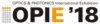 OPIE'18「レンズ設計・製造展」出展