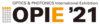OPIE'21「レンズ設計・製造展」出展のお知らせ